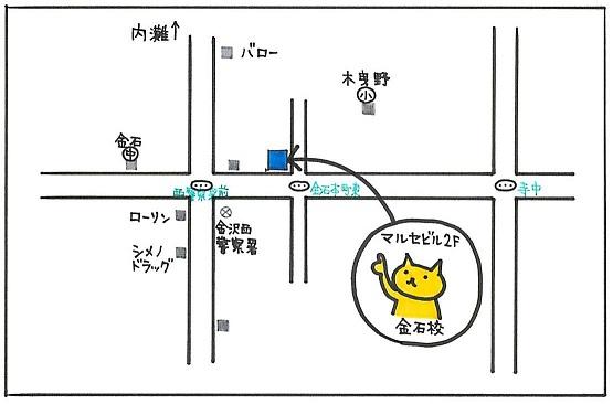 map-kanaiwa